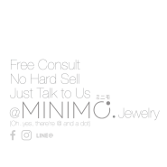 Contact Us : )